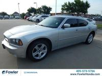 Recent Arrival! ACCIDENT FREE CARFAX, KEYLESS ENTRY, 4D
