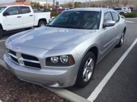 Charger SXT, 4D Sedan, 3.5L V6 MPI 24V High-Output,