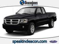 CLICK NOW!======DRIVE THIS RAM DAKOTA WITH CONFIDENCE: