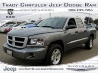 Rear Wheel Drive, Power Steering, ABS, Front Disc/Rear