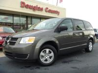 2010 DODGE Grand Caravan If you have any questions