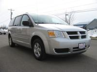 Options Included: N/AYou are looking at a 2010 Dodge