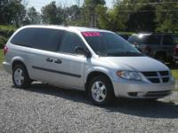 2010 dodge grand caravan stow and go has less than