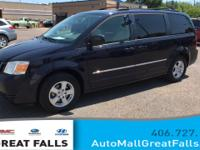 EPA 25 MPG Hwy/17 MPG City!, PRICED TO MOVE $400 below