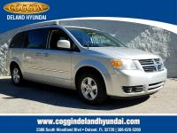 Coggin Deland Hyundai is excited to offer this 2010