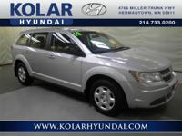 New Arrival! Stop in and drive this reliable runner!.