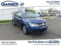 Featuring a 2.4L 4 cyls with 63,430 miles. Includes a