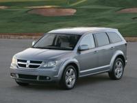 Dodge 2010 SE Green  Options:  4.28 Axle Ratio|Normal