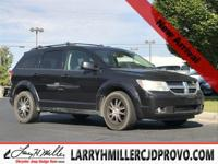 This 2010 Dodge Journey SXT is offered to you for sale