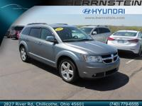 Exterior Color: deep water blue pearlcoat, Body: AWD