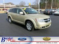 Exterior Color: beige, Body: SUV, Engine: 3.5L V6 24V
