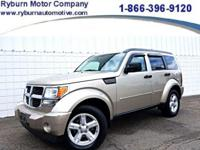 *Schedule your test drive today!**3.7L V6, 4X4, Towing
