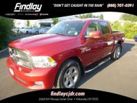 (503) 405-8072 ext.497 Extra Clean, CARFAX 1-Owner.