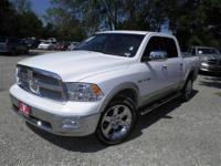 Set down the mouse because this fabulous 2010 Ram 1500