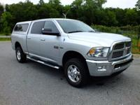 New Price! 4WD. Come see why we're one of the HIGHEST