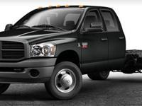 Body Style: Truck Engine: Exterior Color: Bright Silver