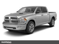 Options:  5.7L V8 Hemi Multi-Displacement Vvt Engine