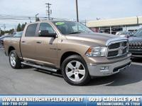 Come see this 2010 Dodge Ram 1500 . Its Automatic