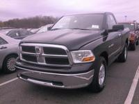 HEMI 5.7L V8 Multi Displacement VVT, 4WD.We use