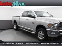 Automax has a wide selection of exceptional pre-owned