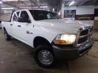 4WD, ABS brakes, AM/FM radio: SIRIUS, Compass, Heated