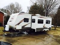 2010 Dutchman Coleman For Sale in Knoxville, TN 37931