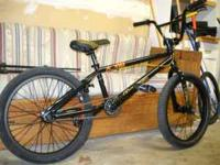 2010 Eastern Ramrodder I got this last Christmas and is