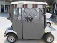 ezgo mpt 1200 for sale in Florida Clifieds & Buy and Sell in ... Golf Cart Seats Ez Go Mpt on ez go workhorse, ez go st sport, ez go freedom, ez go 2007, ez go shuttle 4, ez go clays car, ez go shuttle 2, ez go industrial 800, ez go st 480, ez go shuttle 6, ez go st 400, ez go st custom,