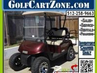 Good Running Tidy Cart with Custom-made Tires and a