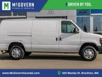 Options:  16' X 7' Steel Wheels|4-Wheel Disc Brakes|520