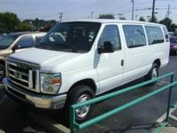 ABS (4-Wheel), Air Conditioning, Power Windows, Power