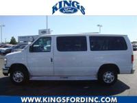 f7a5abcf2a3ed5 ford econoline camper van for sale in Ohio Classifieds   Buy and ...