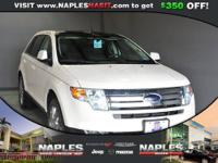 $350 OFF COUPON when you visit www.NAPLESHASIT.com!