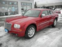 LOW MILES - 29,947! Heated Leather Seats, Multi-CD