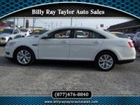 2010 Ford Edge 4dr SEL FWD Our Location is: Jerry