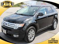 This vehicle has been fully detailed  serviced and