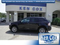 Options Included: N/ANew Inventory*** CARFAX 1 owner