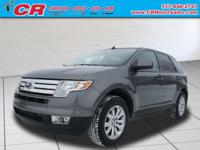Exterior Color: sterling grey metallic, Body: SUV AWD,