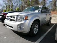 **2010 FORD ESCAPE HYBRID**LOW