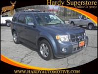 Includes a CARFAX buyback guarantee. Great MPG: 25 MPG