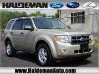 Exterior Color: gold, Body: SUV, Engine: 2.5L I4 16V