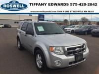 2010 Ford Escape. Right SUV! Right price! Why pay more