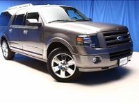 4WD, 4 x 4, Back up camera, Clean Carfax, DVD,