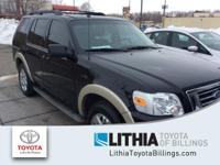 Eddie+Bauer+trim.+3rd+Row+Seat%2C+Heated+Leather+Seats%