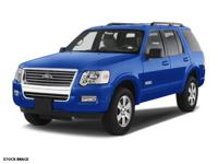 Exterior Color: blue, Body: 4x2 XLT 4dr SUV, Engine: