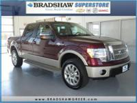 4WD, 1 Touch Open/Close Power Moonroof, Heated front