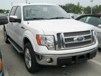 One Owner, 4WD, Heated Leather Seats, Sunroof, Nav.,