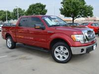 ** 4X4 ** LEATHER ** COOLED/HEATED SEATS ** REAR VIEW