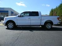 Description 2010 FORD F-150 AIR CONDITIONING,