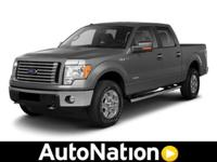 60 Day endless mileage extensive guarantee This Ford